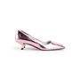 Authentic Second Hand Roger Vivier Virgule Pumps (PSS-990-00152) - Thumbnail 1