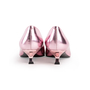 Authentic Second Hand Roger Vivier Virgule Pumps (PSS-990-00152) - Thumbnail 2