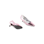 Authentic Second Hand Roger Vivier Virgule Pumps (PSS-990-00152) - Thumbnail 5