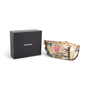 Authentic Second Hand Chanel Graffiti Printed Waist Bag (PSS-097-00856) - Thumbnail 8