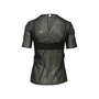 Authentic Second Hand T by Alexander Wang Sheer Top (PSS-313-00066) - Thumbnail 1