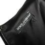 Authentic Second Hand Dolce & Gabbana Long Sleeve Sheath Dress (PSS-313-00070) - Thumbnail 2