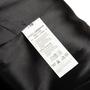 Authentic Second Hand Dolce & Gabbana Long Sleeve Sheath Dress (PSS-313-00070) - Thumbnail 3