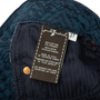 Authentic Second Hand 7 for all Mankind Embroidered Pattern Jeans (PSS-A06-00008) - Thumbnail 2