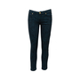 Authentic Second Hand 7 for all Mankind Embroidered Pattern Jeans (PSS-A06-00008) - Thumbnail 0