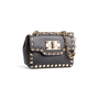 Authentic Second Hand Valentino Rockstud Mini Bag (PSS-A12-00008) - Thumbnail 1