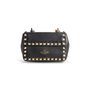 Authentic Second Hand Valentino Rockstud Mini Bag (PSS-A12-00008) - Thumbnail 2