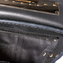 Authentic Second Hand Valentino Rockstud Mini Bag (PSS-A12-00008) - Thumbnail 6