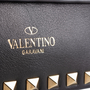 Authentic Second Hand Valentino Rockstud Mini Bag (PSS-A12-00008) - Thumbnail 7