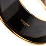 Authentic Second Hand Hermès Brandebourg Enamel Bangle (PSS-A12-00013) - Thumbnail 5