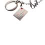 Authentic Second Hand Christian Dior Logo Charm Bracelet (PSS-A12-00019) - Thumbnail 3