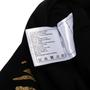 Authentic Second Hand Chanel Paris-Greece T-Shirt (PSS-990-00169) - Thumbnail 4
