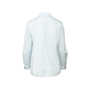 Authentic Second Hand Hermès Stitch Detail Cotton Shirt (PSS-990-00193) - Thumbnail 1
