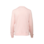 Authentic Second Hand Christian Dior Embellished Wool Blend Cardigan (PSS-990-00196) - Thumbnail 1