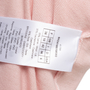 Authentic Second Hand Christian Dior Embellished Wool Blend Cardigan (PSS-990-00196) - Thumbnail 3
