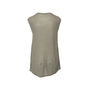 Authentic Second Hand T by Alexander Wang Basic Muscle Tank (PSS-705-00042) - Thumbnail 1