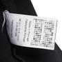 Authentic Second Hand Maison Kitsuné Polo Double Fox Head Patch (PSS-609-00043) - Thumbnail 4
