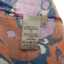Authentic Second Hand Bottega Veneta Abstract Cashmere Silk Blend Cardigan (PSS-990-00212) - Thumbnail 2