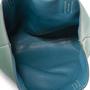 Authentic Second Hand Hermès Double Sens (PSS-292-00016) - Thumbnail 10