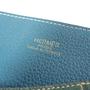 Authentic Second Hand Hermès Double Sens (PSS-292-00016) - Thumbnail 8