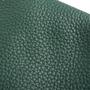 Authentic Second Hand Hermès Double Sens (PSS-292-00016) - Thumbnail 4