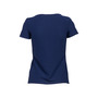 Authentic Second Hand Armani Collezioni Textured Top (PSS-956-00066) - Thumbnail 1