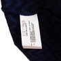 Authentic Second Hand Armani Collezioni Textured Top (PSS-956-00066) - Thumbnail 3