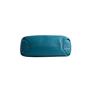 Authentic Second Hand Hermès Double Sens (PSS-292-00016) - Thumbnail 9