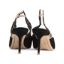 Authentic Second Hand Sophia Webster Angelo Slingback Pumps (PSS-990-00261) - Thumbnail 2