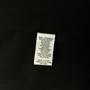 Authentic Second Hand Haute Hippie Lace Back Vest (PSS-356-00256) - Thumbnail 3