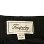 Authentic Second Hand Temperley London Amity Embroidered Skirt (PSS-356-00257) - Thumbnail 3