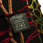Authentic Second Hand Temperley London Amity Embroidered Skirt (PSS-356-00257) - Thumbnail 2
