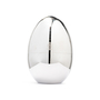 Authentic Second Hand Christofle Mood Cutlery Egg Set (PSS-A04-00002) - Thumbnail 0