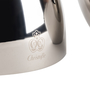 Authentic Second Hand Christofle Mood Cutlery Egg Set (PSS-A04-00002) - Thumbnail 2