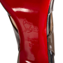 Authentic Second Hand Christian Louboutin Galata 70 Pumps (PSS-990-00286) - Thumbnail 6
