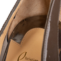 Authentic Second Hand Christian Louboutin Galata 70 Pumps (PSS-990-00286) - Thumbnail 7