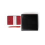 Authentic Second Hand Montblanc Notebook and Pen Set (PSS-A20-00007) - Thumbnail 7