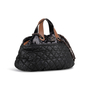 Authentic Second Hand Chanel In-The-Mix Tote  (PSS-A17-00003) - Thumbnail 1