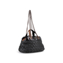 Authentic Second Hand Chanel In-The-Mix Tote  (PSS-A17-00003) - Thumbnail 4