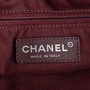 Authentic Second Hand Chanel In-The-Mix Tote  (PSS-A17-00003) - Thumbnail 5
