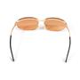 Authentic Second Hand Céline Oval Sunglasses (PSS-A13-00002) - Thumbnail 4