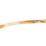 Authentic Second Hand Céline Oval Sunglasses (PSS-A13-00002) - Thumbnail 6