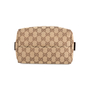Authentic Second Hand Gucci Mini Dome Bag (PSS-056-00045) - Thumbnail 3
