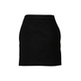 Authentic Second Hand Céline Triomphe Mini Skirt (PSS-A29-00006) - Thumbnail 1