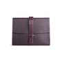 Authentic Second Hand Maison Takuya Alligator Work Clutch (PSS-097-00895) - Thumbnail 0
