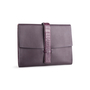 Authentic Second Hand Maison Takuya Alligator Work Clutch (PSS-097-00895) - Thumbnail 1