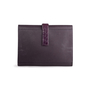 Authentic Second Hand Maison Takuya Alligator Work Clutch (PSS-097-00895) - Thumbnail 2