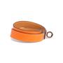 Authentic Second Hand Hermès Kelly Double Tour Bracelet (PSS-852-00036) - Thumbnail 2