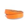 Authentic Second Hand Hermès Kelly Double Tour Bracelet (PSS-852-00036) - Thumbnail 3