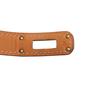 Authentic Second Hand Hermès Kelly Double Tour Bracelet (PSS-852-00036) - Thumbnail 4
